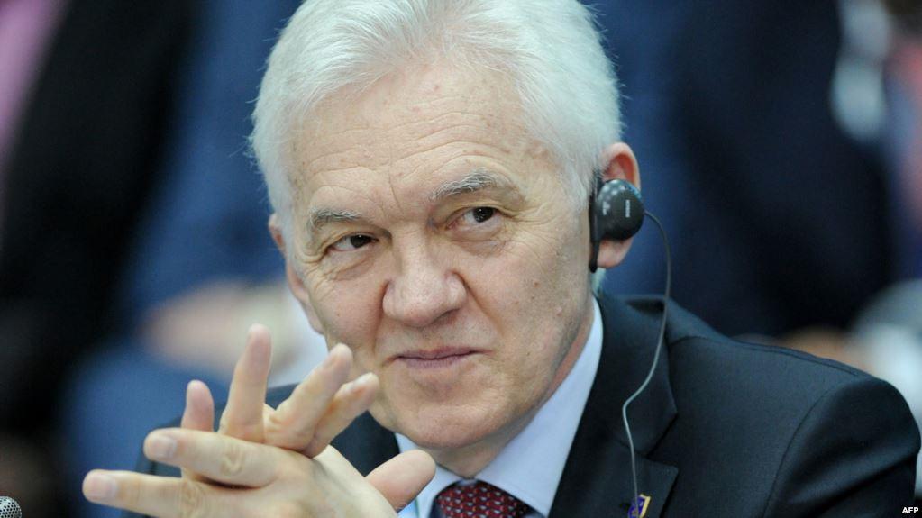 Các đại gia Nga tham gia vào World Cup 2018 ra sao?