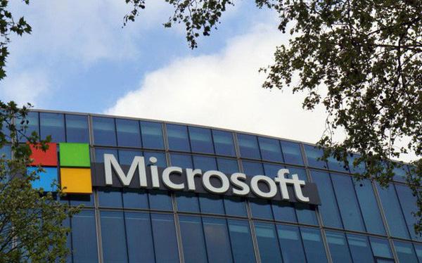 Microsoft đấu thầu dự án điện toán đám mây 10 tỷ USD nhằm tăng sức hủy diệt cho quân đội Mỹ, nhân viên lên tiếng phản đối