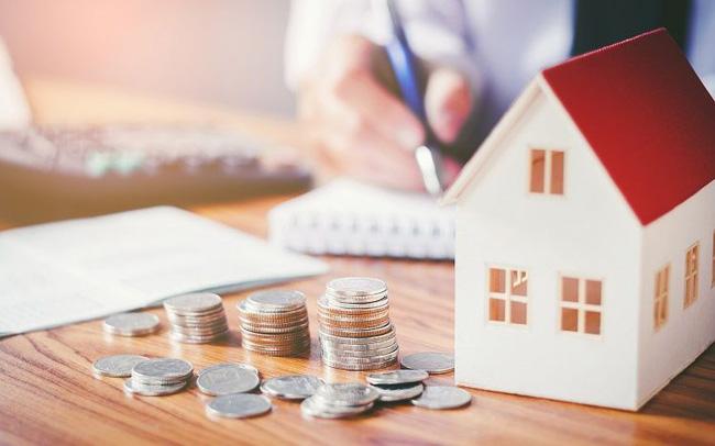 Chính sách hỗ trợ dịch Covid-19 đánh đố doanh nghiệp bất động sản