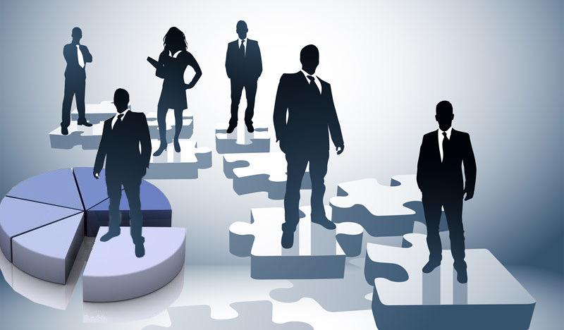 Bí quyết dùng người mà các Lãnh đạo, CEO, Quản lý cần
