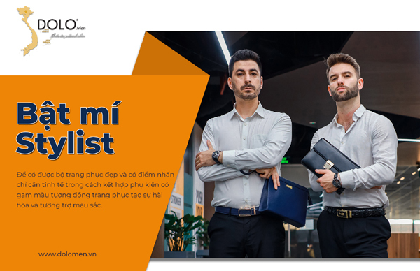 Tự hào trong hệ sinh thái DGroup Holdings : DOLO Men - không chỉ thời trang, còn là 'biểu trưng' quý ông thành đạt